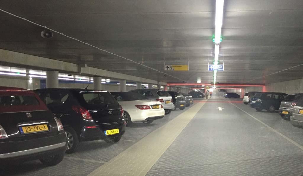 Parkeergarage_Boulevard