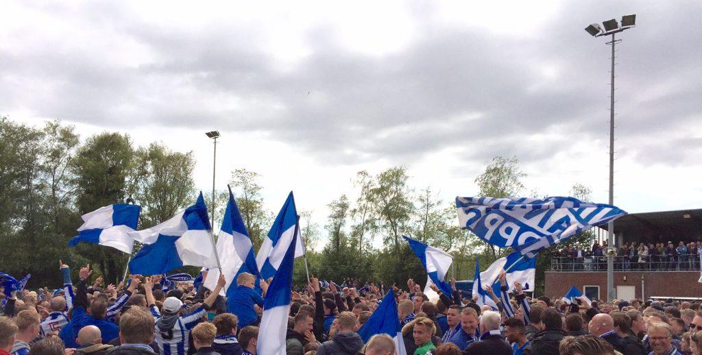 Quick_Boys_Kampioen_2016
