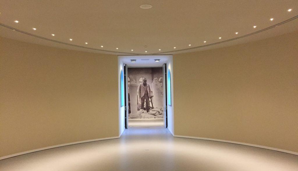 groninger_museum_001
