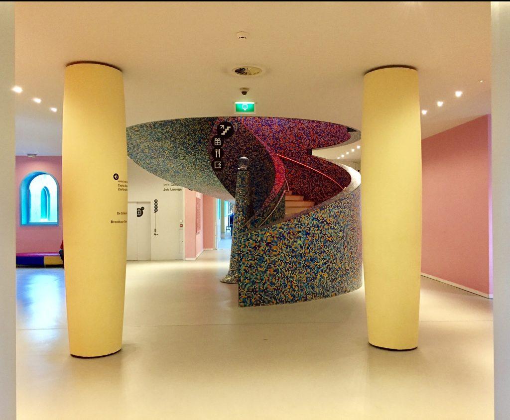 groninger_museum_003