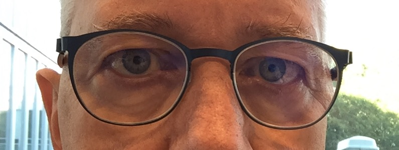 nieuwe_bril