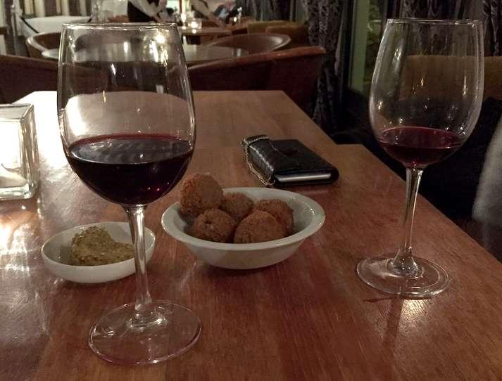glas_wijn