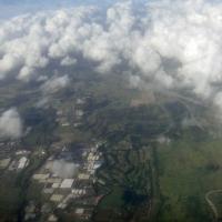 Boracay_2012_12_17_013.jpg