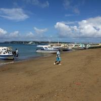 Boracay_2012_12_17_028.jpg