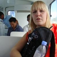 Boracay_2012_12_17_036.jpg