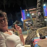 Boracay_2012_12_17_073.jpg