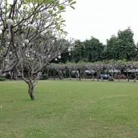 Intramuros_2012_12_24_010.jpg