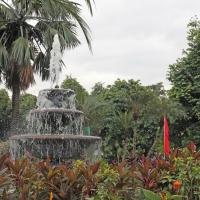 Intramuros_2012_12_24_015.jpg