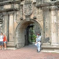 Intramuros_2012_12_24_018.jpg