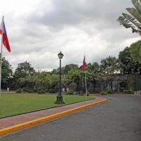 Intramuros_2012_12_24_020.jpg