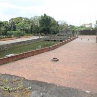 Intramuros_2012_12_24_033.jpg