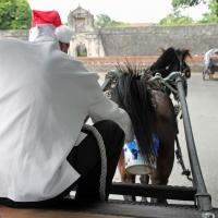 Intramuros_2012_12_24_040.jpg