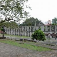 Intramuros_2012_12_24_051.jpg