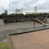 Intramuros_2012_12_24_062.jpg