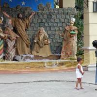 Intramuros_2012_12_24_074.jpg