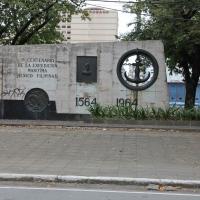 Intramuros_2012_12_24_081.jpg