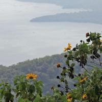 Lake_Taal_0028.jpg