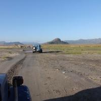 MountPinatubo_0028.jpg