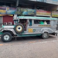 Naar_de_Mall_of_Asia_2014-10-04_037.jpg