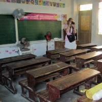 Cupang_Elementary_School_0002.jpg