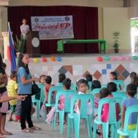 Cupang_Elementary_School_0007.jpg