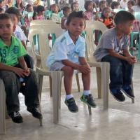 Cupang_Elementary_School_0009.jpg
