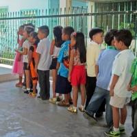 Cupang_Elementary_School_0014.jpg