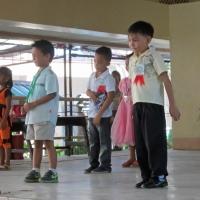 Cupang_Elementary_School_0018.jpg