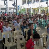 Cupang_Elementary_School_0020.jpg