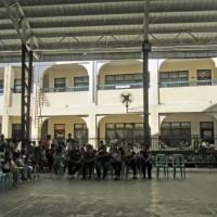 Cupang_Elementary_School_0021.jpg