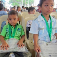 Cupang_Elementary_School_0024.jpg