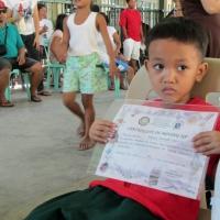 Cupang_Elementary_School_0025.jpg